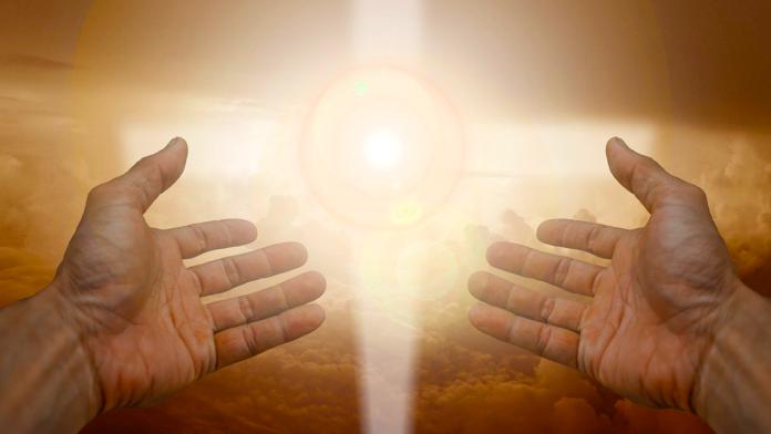 Le differenze sostanziali tra un miracolo e prodigio