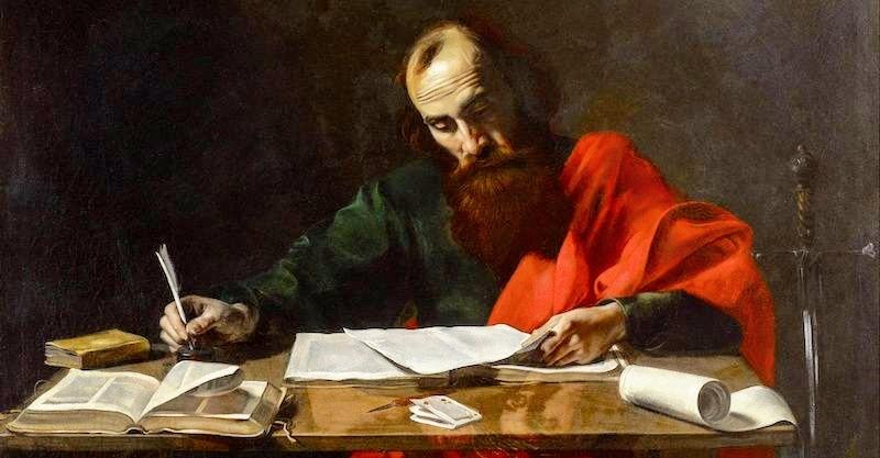 Sant'Agostino, vescovo: vita e preghiera