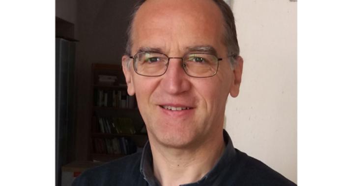 La Chiesa piange la scomparsa di don Francesco Silvestri