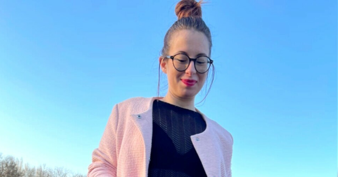 Irene Emili non ce l'ha fatta: è morta a soli 20 anni