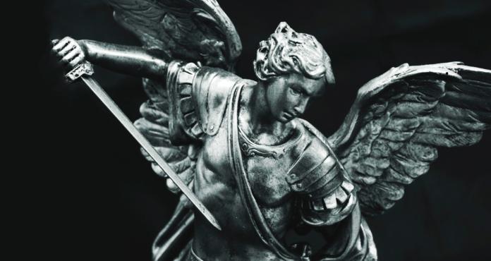 Festa dei tre Santi Arcangeli